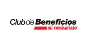 club de beneficios ecommerce image tech ecuador