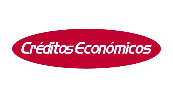 Créditos económicos ecommerce image tech ecuador