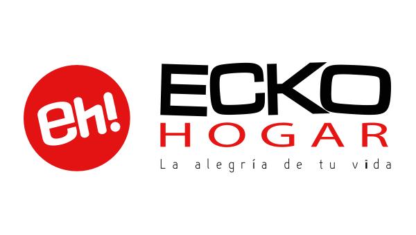 eckohogar ecommerce image tech ecuador