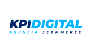 kpi digital partner image tech ecuador