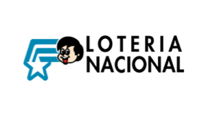 loteria nacional ecommerce image tech ecuador