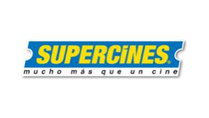 supercines ecommerce image tech ecuador