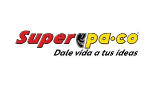 super paco ecommerce image tech ecuador