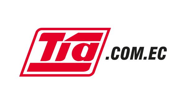 Tia Almacenes ecommerce image tech ecuador
