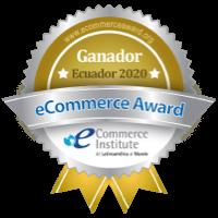 ecommerce award 2021 image tech