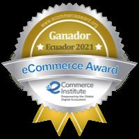 ecommerce award 2020 image tech