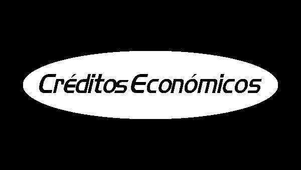 Créditos Económicos ecommerce image tech